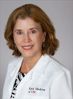 Barbara Turner, MD