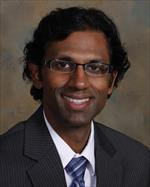 Photo of Nirav Bhakta