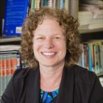 Shelley R. Adler, PhD