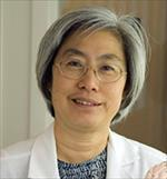 Helena Chang Chui, MD