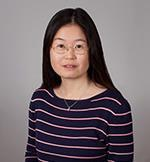Hayoun Lee, PhD