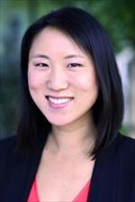 Jennifer Lau, MD