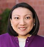 Eugenia S. Ho, MD