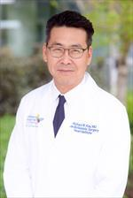 Richard W. Kim, MD