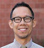 Clement C. Cheung, MD, PhD