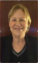 Photo of Jane Koehler