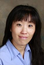 Photo of Linda L. Chao