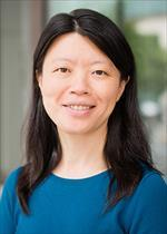 Zhen Jane Wang, MD