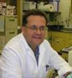 Michael Jakowec, PhD