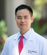 Andrew Hung, MD