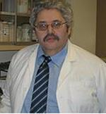 Chaim O. Jacob, MD, PhD