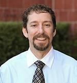 Christopher P. Gayer, MD, PhD