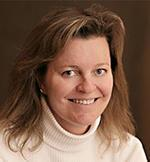 Laura A. Hastings-Wood, MD