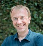This is an image of Kuhn, Peter, PhD, Click here to see their profile