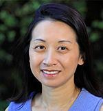 Ting-Yi Lin, MD, PhD