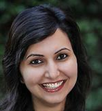 Vrinda Bhardwaj, MD