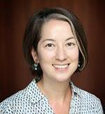 Melissa H. Cowell, MD
