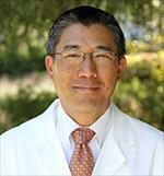 Kasper S. Wang, MD