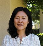 This is an image of Yu, Min, MD, PhD, Click here to see their profile