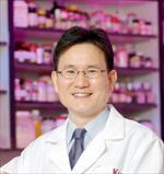 This is an image of Hong, Young-Kwon, PhD, Click here to see their profile