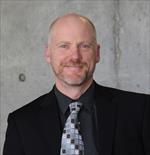 Myles Gordon Cockburn, PhD