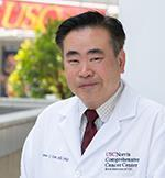 Thomas C Chen, MD, PhD
