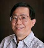 Larry Liang Wang, MD, PhD