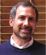 Photo of Neal R. Swerdlow